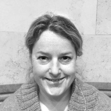 Lise Ljungmann Haugen