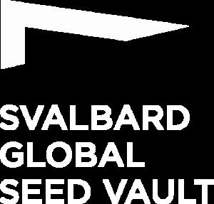 SeedVault logo