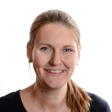 Medlem Katrine Løken