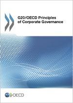 G20-OECD-CG-Principles-ENG-250-150x210