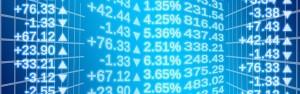 stock-exchange-913956_640