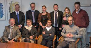 Danish-NCP-Peer-Review-picture-2