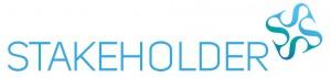 stakeholder-logo-RGB