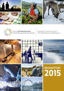 OECD-kontaktpunkt-2015-Forside-72ppi