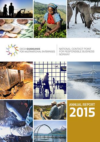 OECD-kontaktpunkt-2015-ENG-72ppi-small