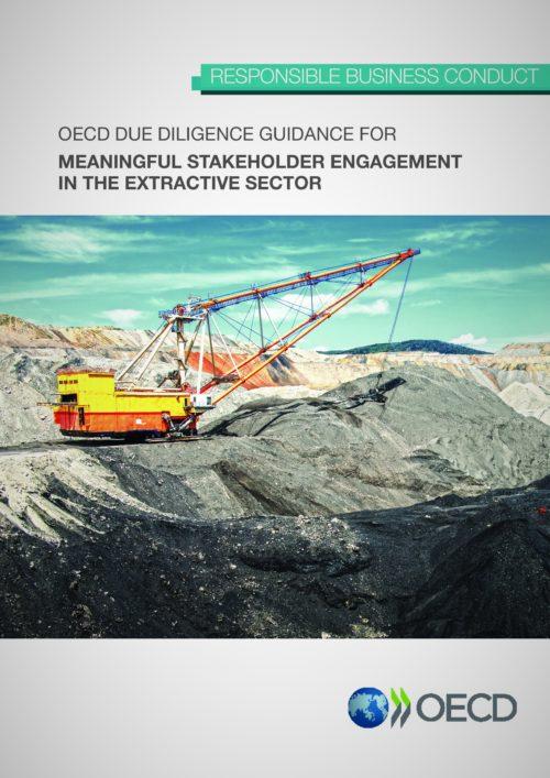 OECD-Guidance-Extractives-Sector-Stakeholder-forside