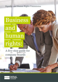UKhuman-rights-guide