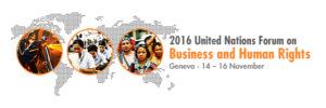 2016business_forum_header