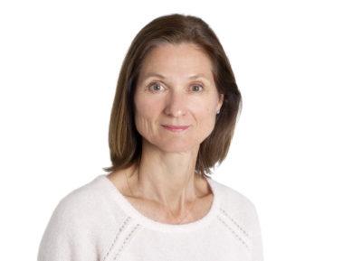 statssekretær Marianne Hagen