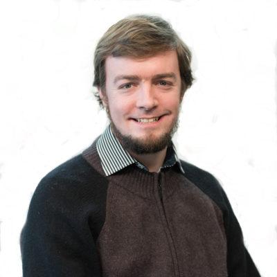 Thomas Nygreen