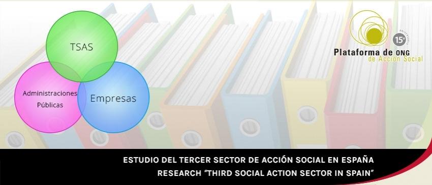 1446460256 estudio tercer sector