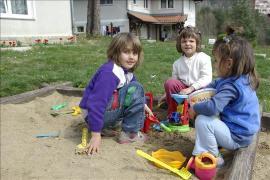 BulgariaSOSsmall