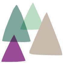 geometriske former 3