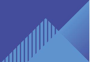 lysblå element