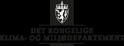 KLD offisiell logo