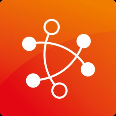 04 innovasjon orange