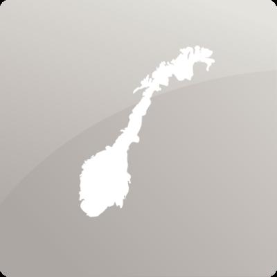 06 norge grå