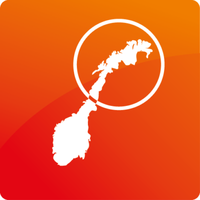 29 regioner nord-norge orange
