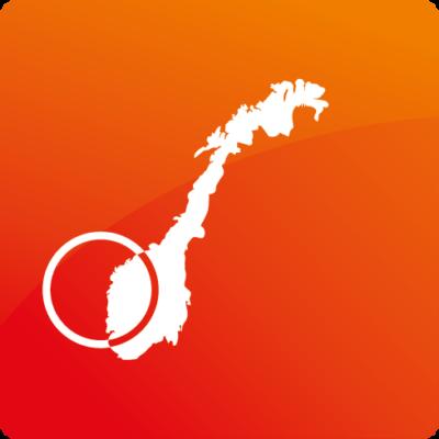 29 regioner vestlandet orange