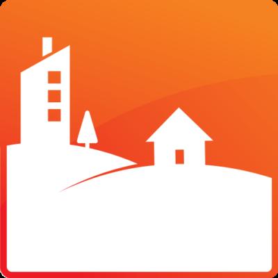 48 by og land orange