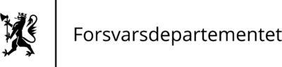 FD standard logo