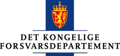 FD bokmål logo