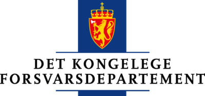 FD nynorsk logo