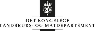 LMD formell logo nynorsksort