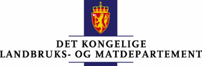 LMD formell logo bokmål
