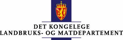 LMD formell logo nynorsk