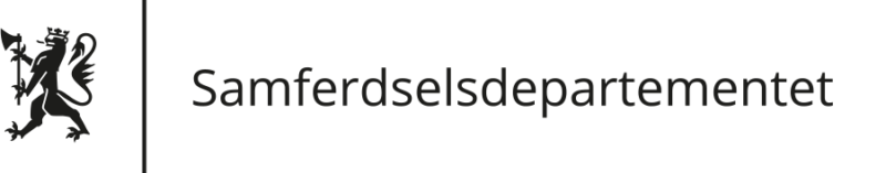 SD standard logo