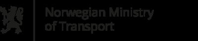 SD standard logo engelsk