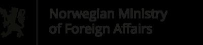 UD logo engelsk