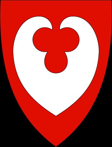 kommunevåpen for Bømlo
