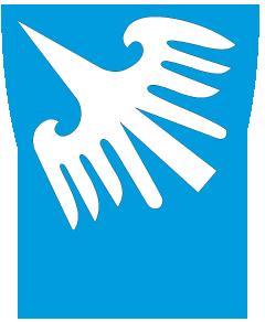 kommunevåpen for Finnøy