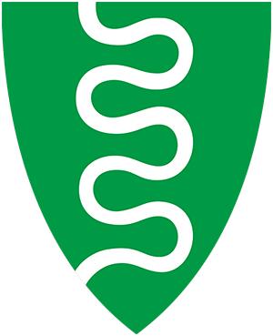 kommunevåpen for Hobøl