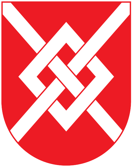 kommunevåpen for Karmøy