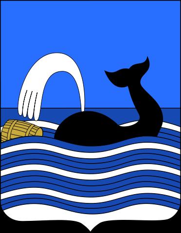 kommunevåpen for Molde