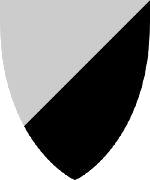 kommunevåpen for Ørland