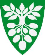 kommunevåpen for Østre Toten