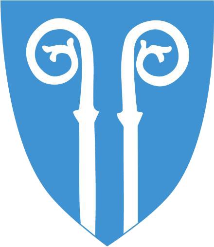 kommunevåpen for Rennesøy