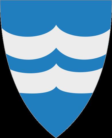 kommunevåpen for Sola