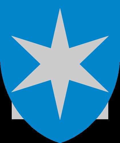 kommunevåpen for Steinkjer