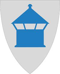kommunevåpen for Sund