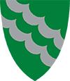 kommunevåpen for Surnadal