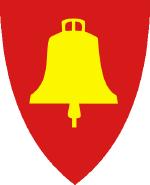 kommunevåpen for Tolga