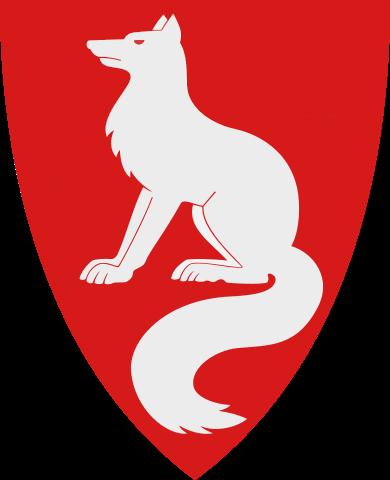 kommunevåpen for Vegårshei