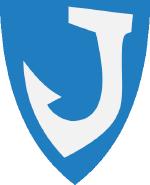 kommunevåpen for Båtsfjord