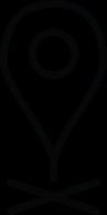 Underlagt-ikon