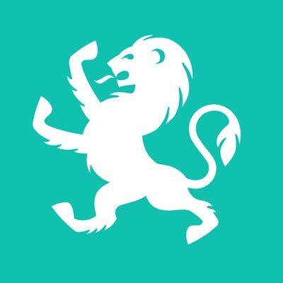 Logo Arbeidstilsynet